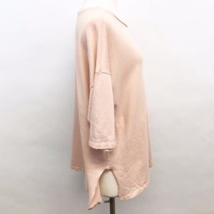 Zara Tops - 🌈 zara | trafaluc s/s collection tunic top M